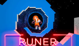 Runner Multiplayer